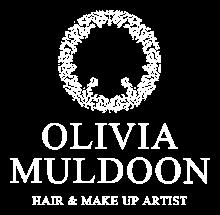 Olivia Muldoon