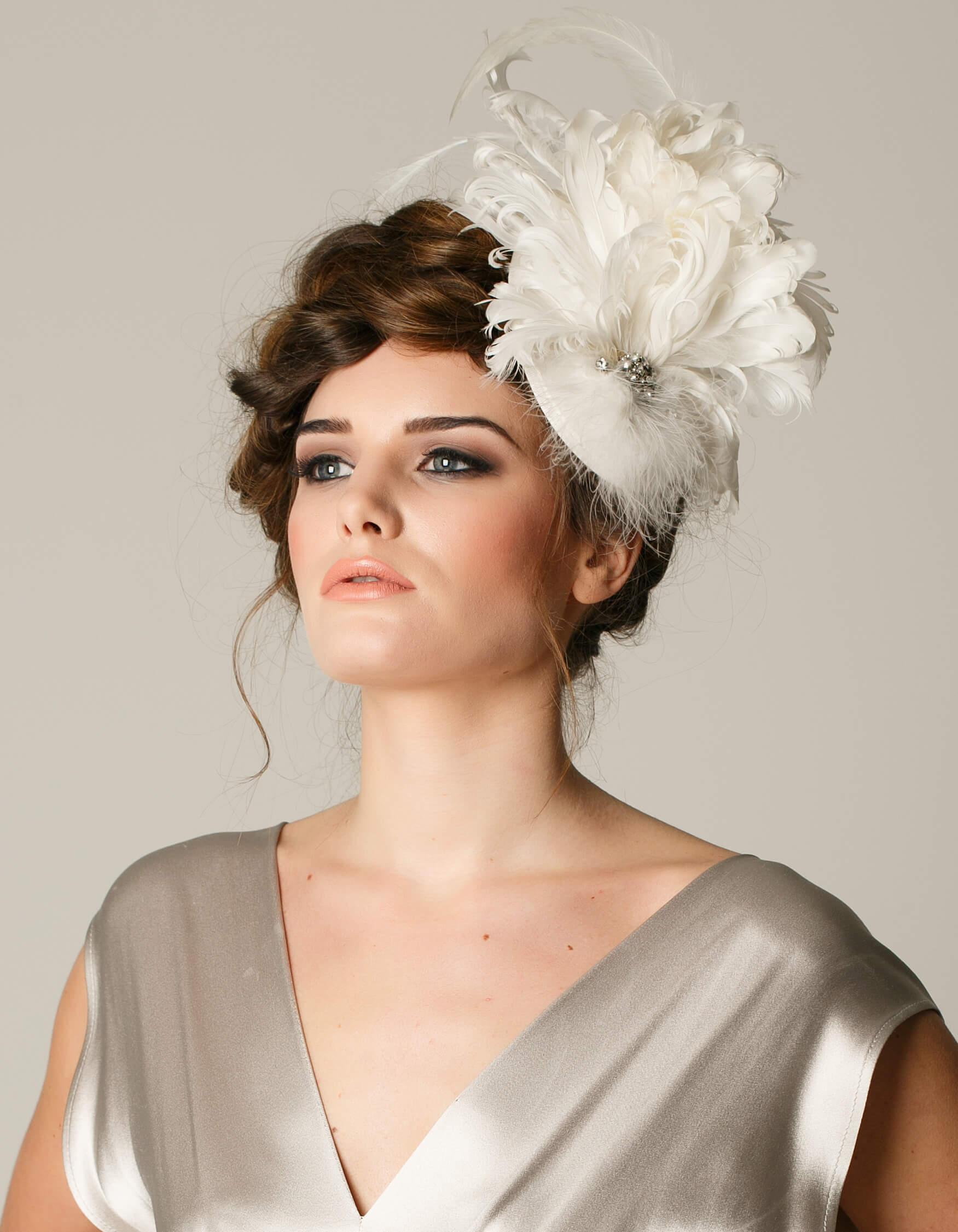 hair academy – olivia muldoon